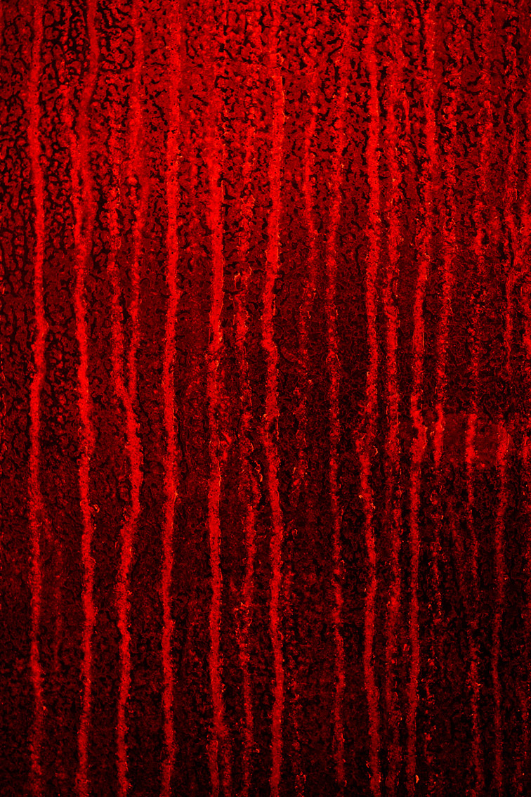 JohnWoodhouseArt_Abstract_Fire Wall.jpg