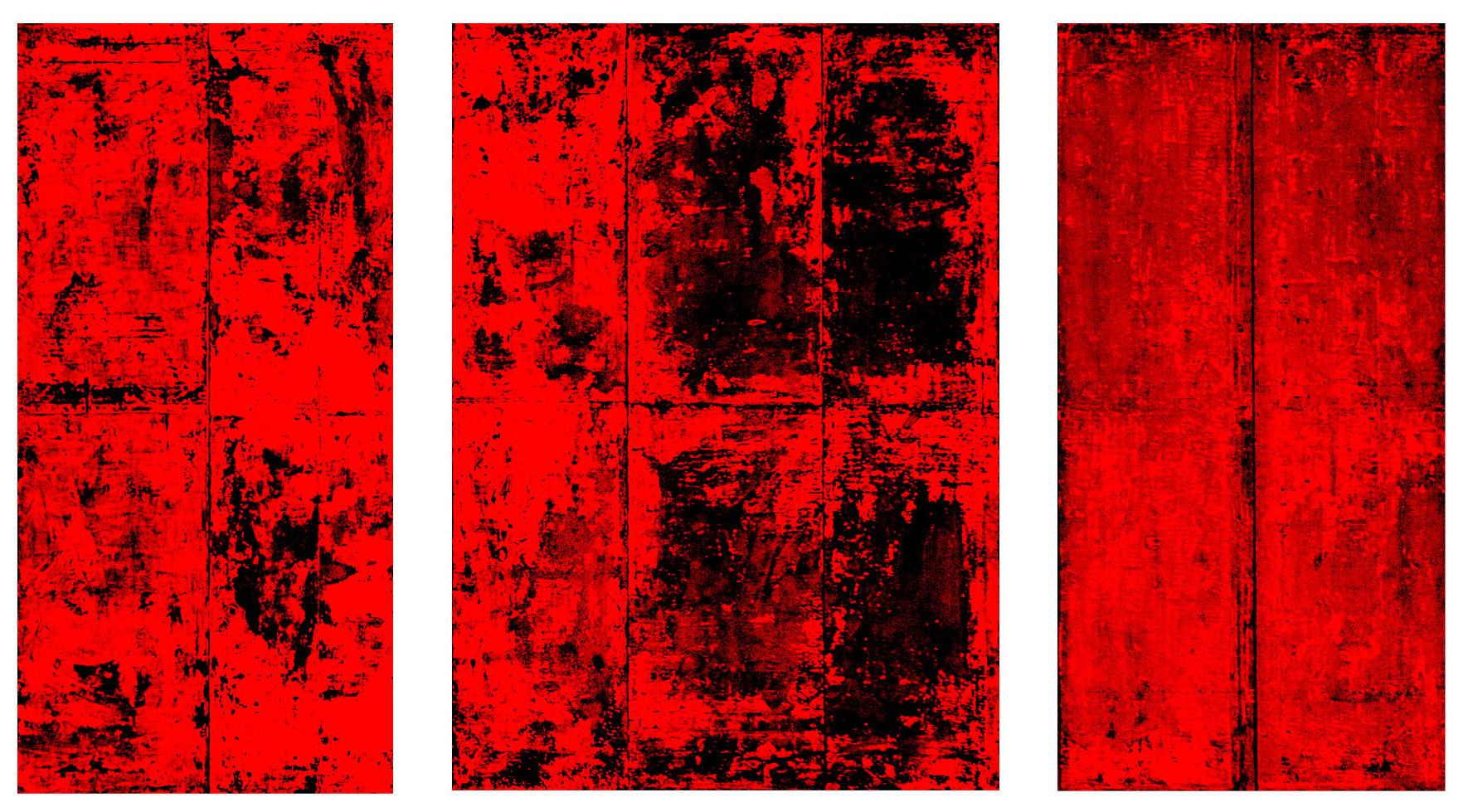 JohnWoodhouseArt_Abstract_Pg03&18.jpg