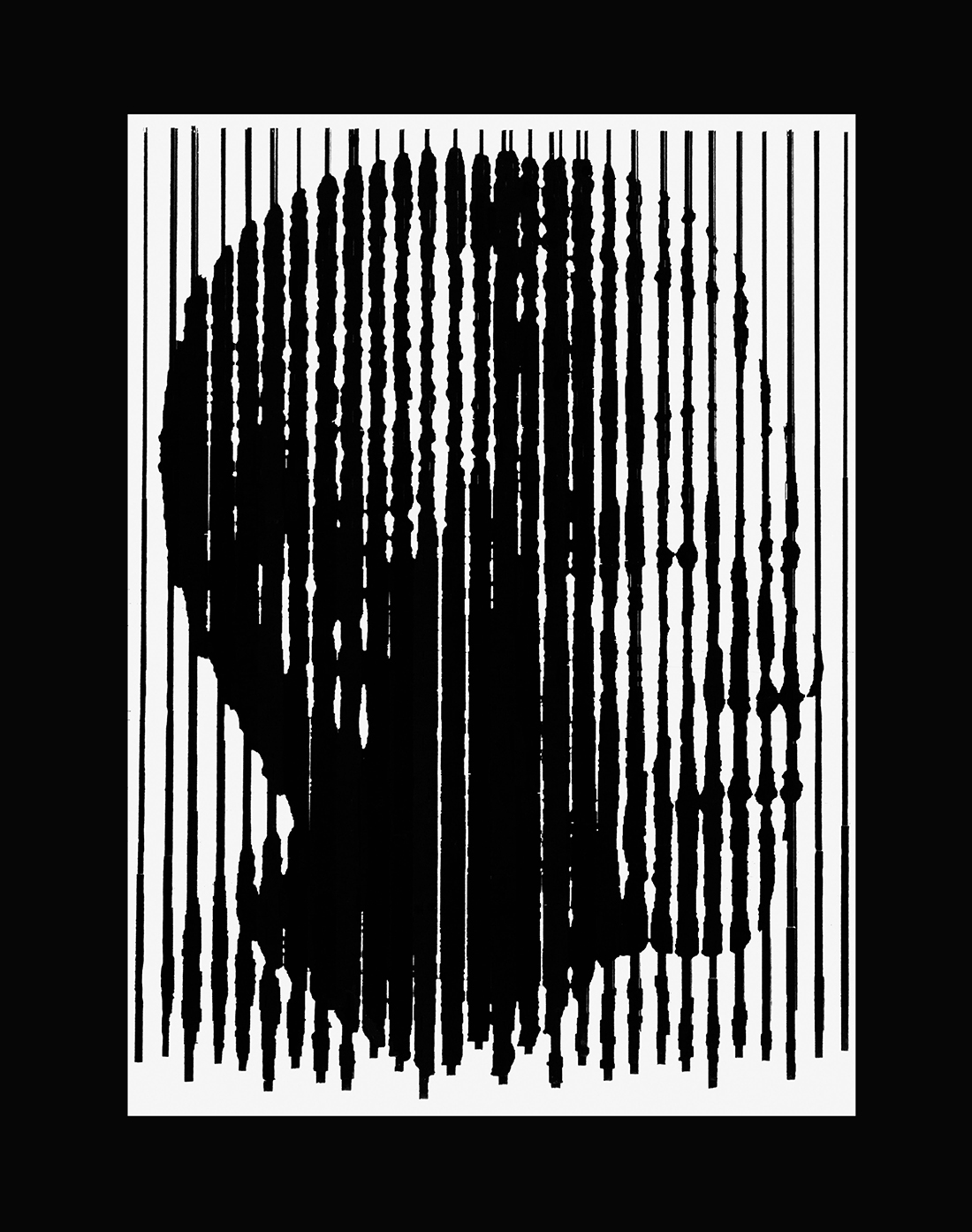 JohnWoodhouseArt_Abstract_Untitled-1.jpg