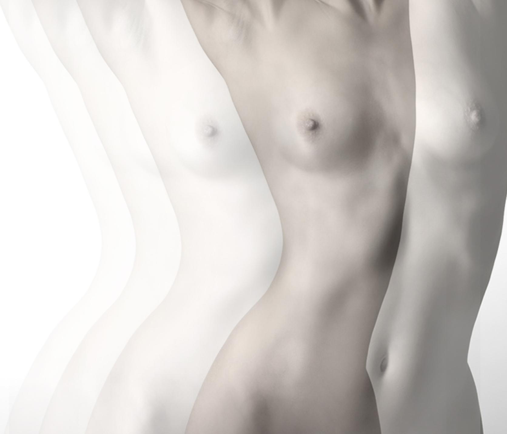 JWA_Human Form_Untitled.jpg