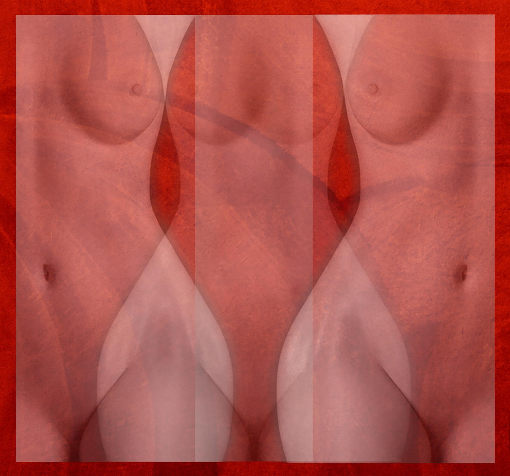JWA_Human Form_Vicrop.jpg