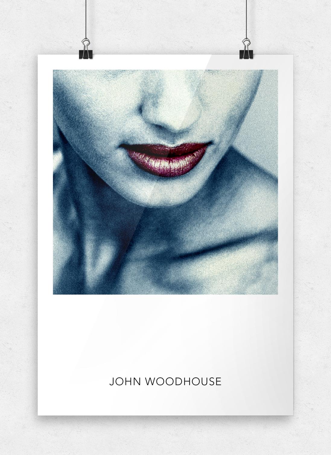 JW-Posters-Template_02.jpg