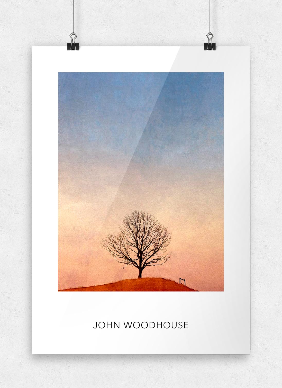 JW-Posters-Template_01.jpg
