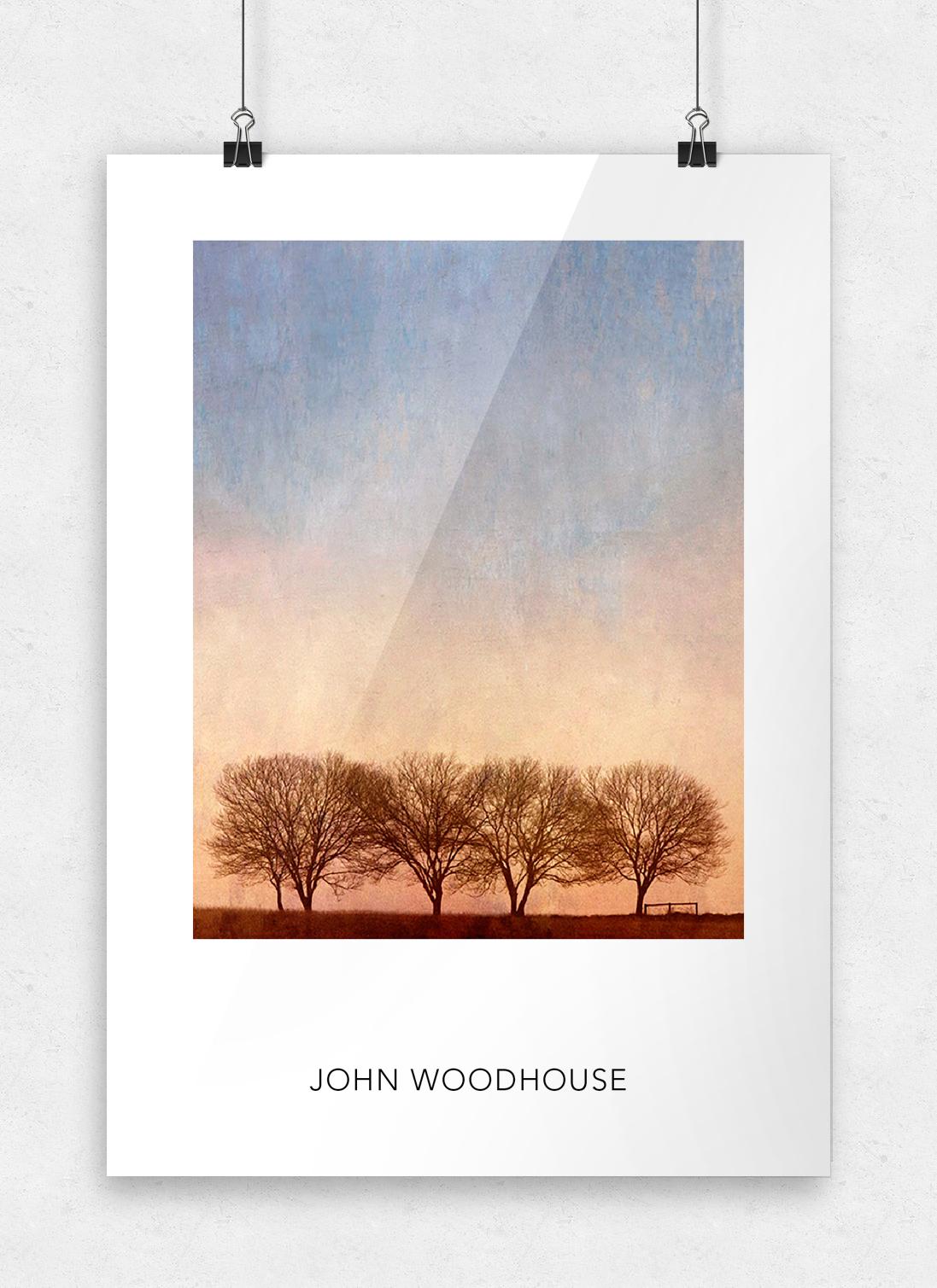JW-Posters-Template_05.jpg