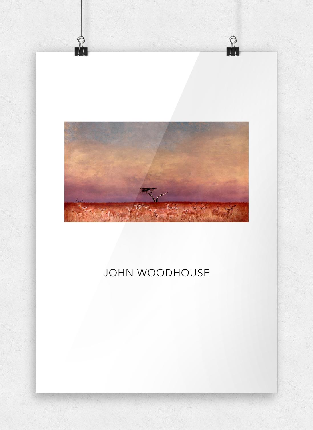 JW-Posters-Template_07.jpg