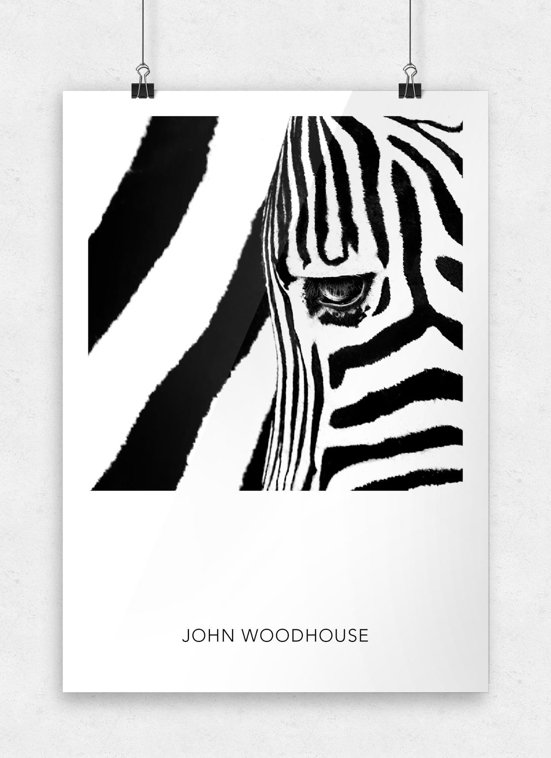 JW-Posters-Template_06.jpg