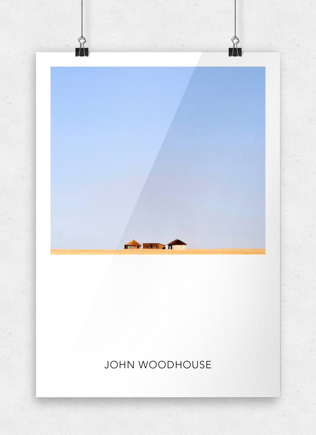 JW-Posters-Template_08.jpg