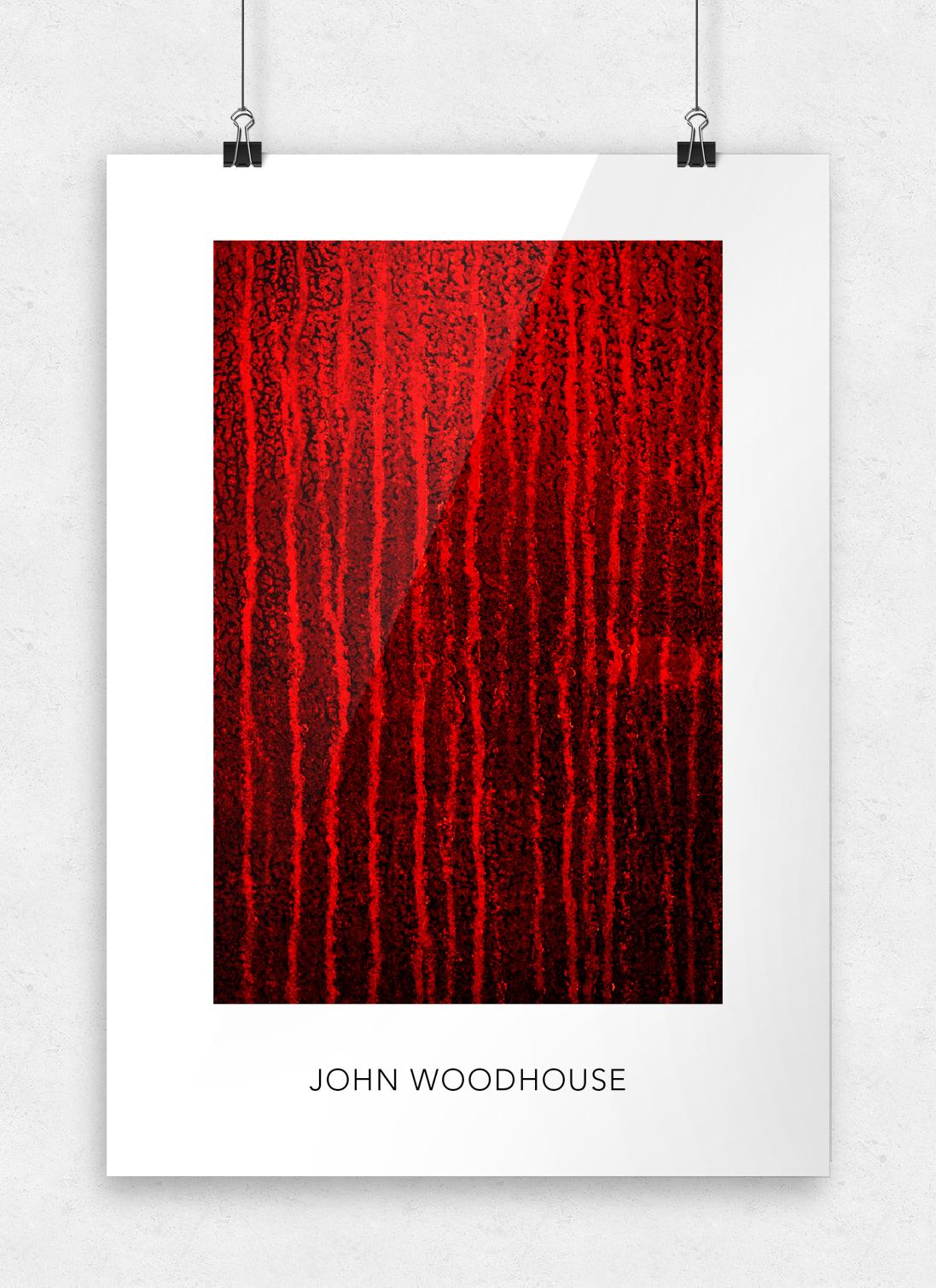 JW-Posters-Template_11.jpg