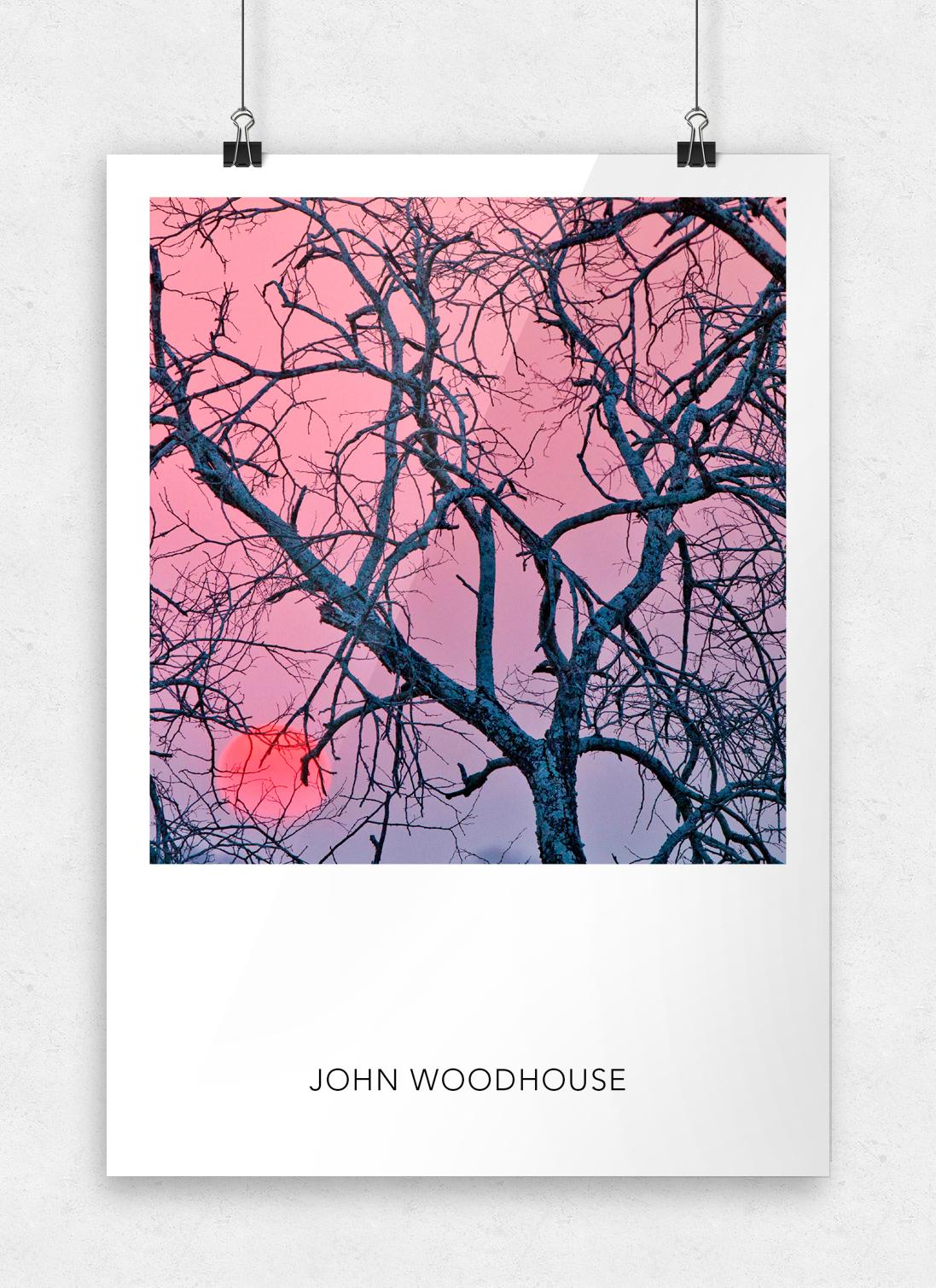 JW-Posters-Template_12.jpg