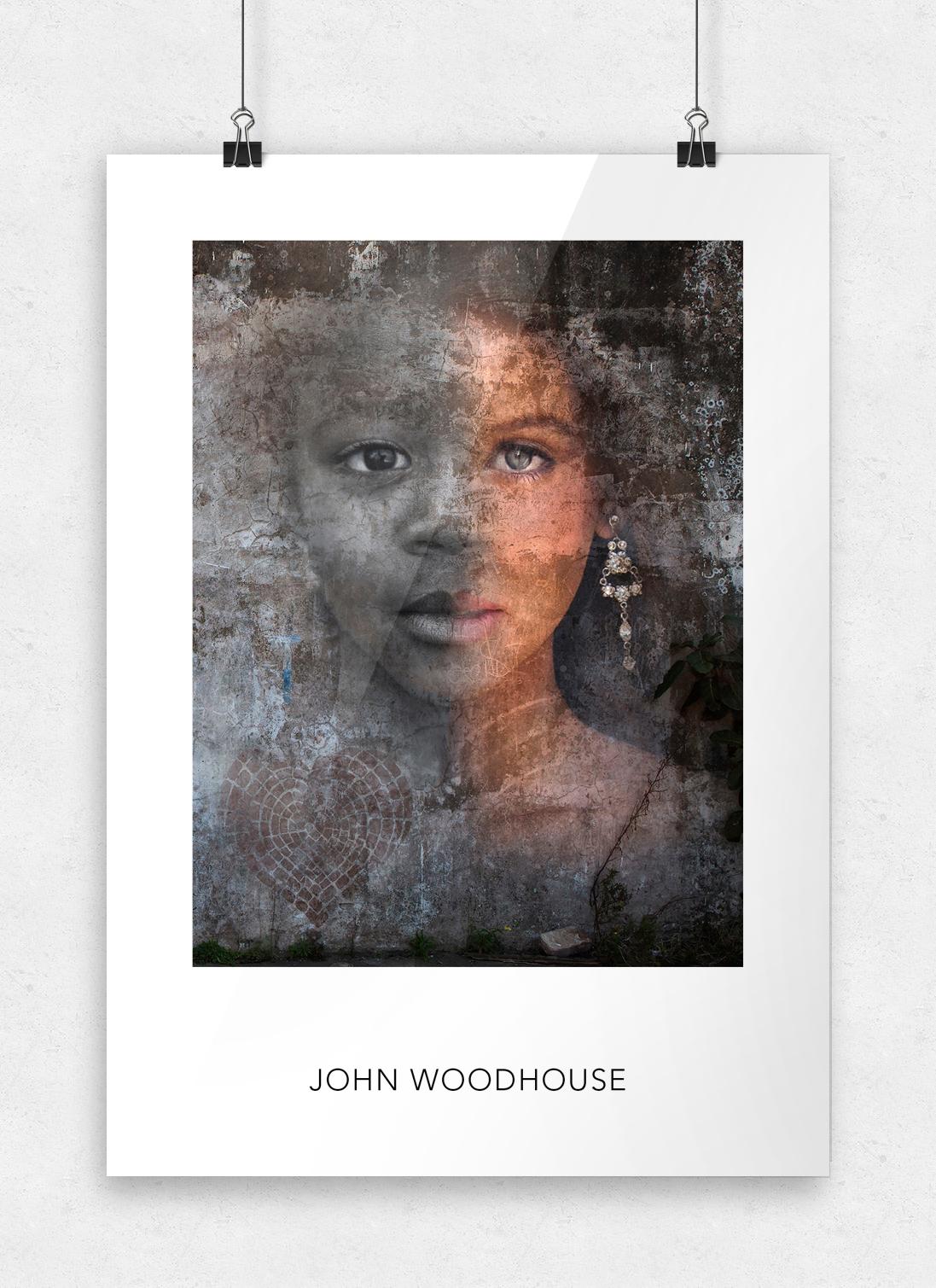 JW-Posters-Template_13.jpg