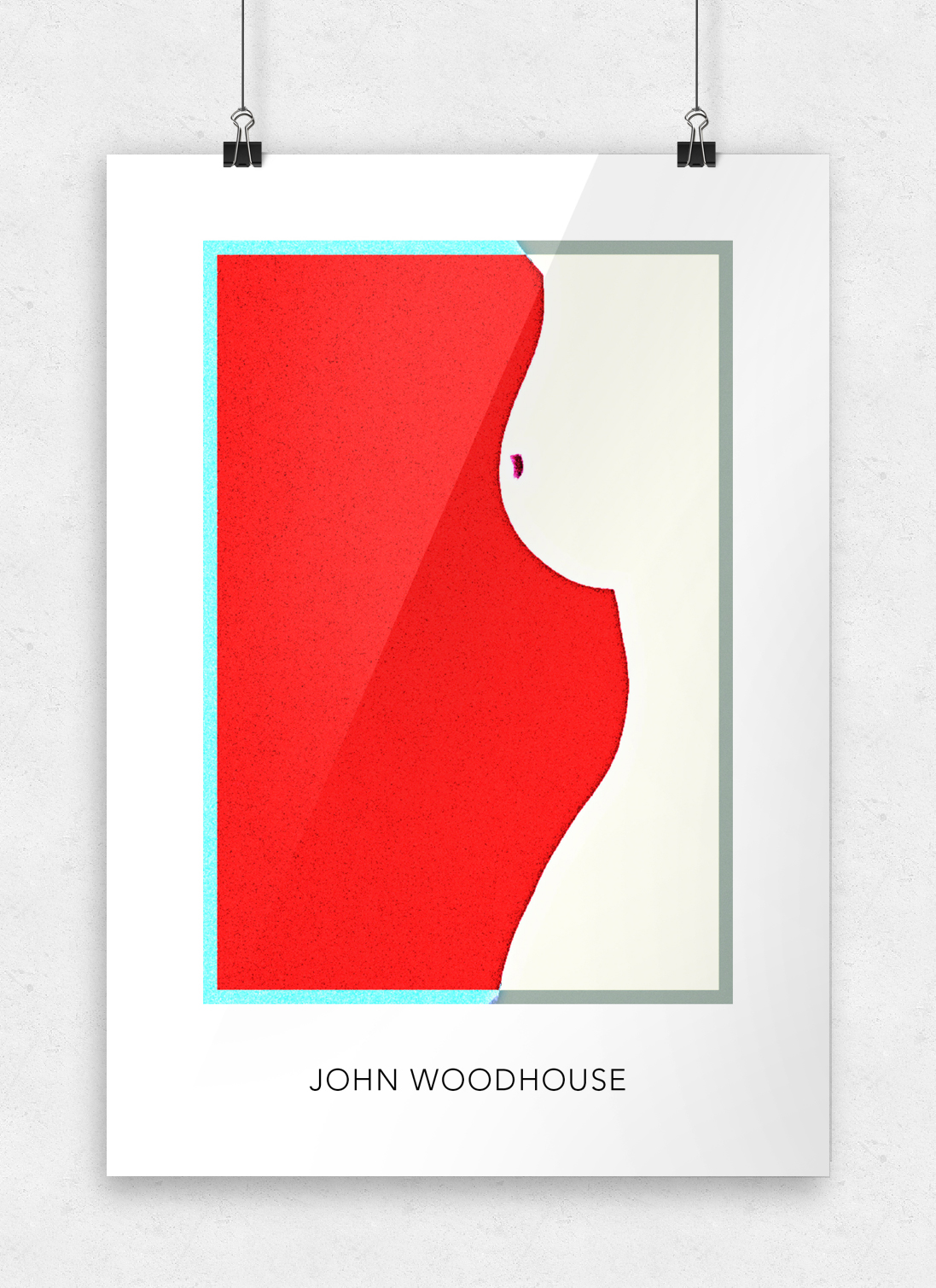 JW-Posters-Template_14.jpg