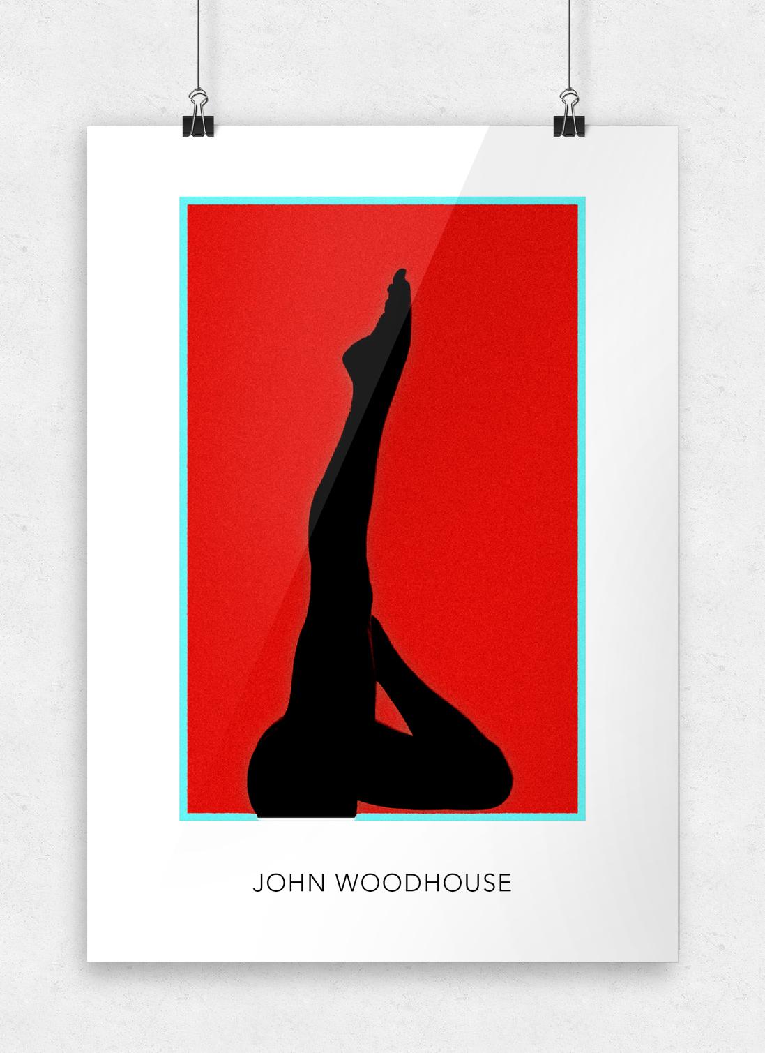 JW-Posters-Template_15.jpg