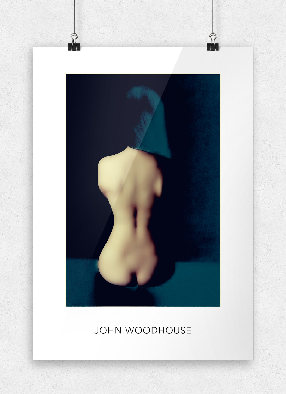 JW-Posters-Template_17.jpg