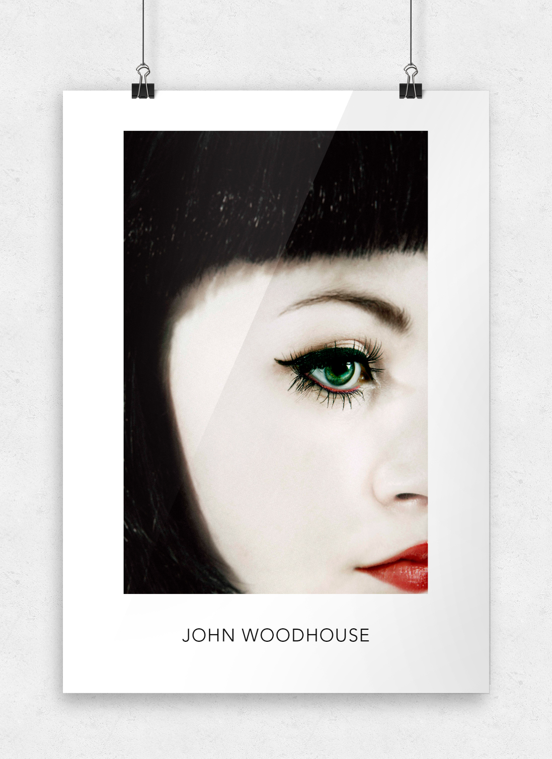 JW-Posters-Template_20.jpg