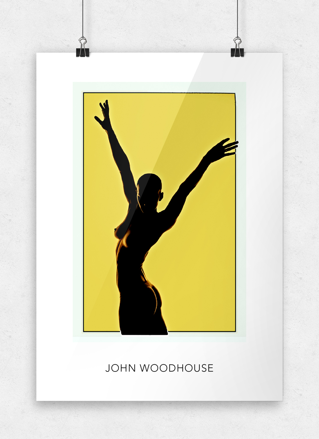 JW-Posters-Template_18.jpg