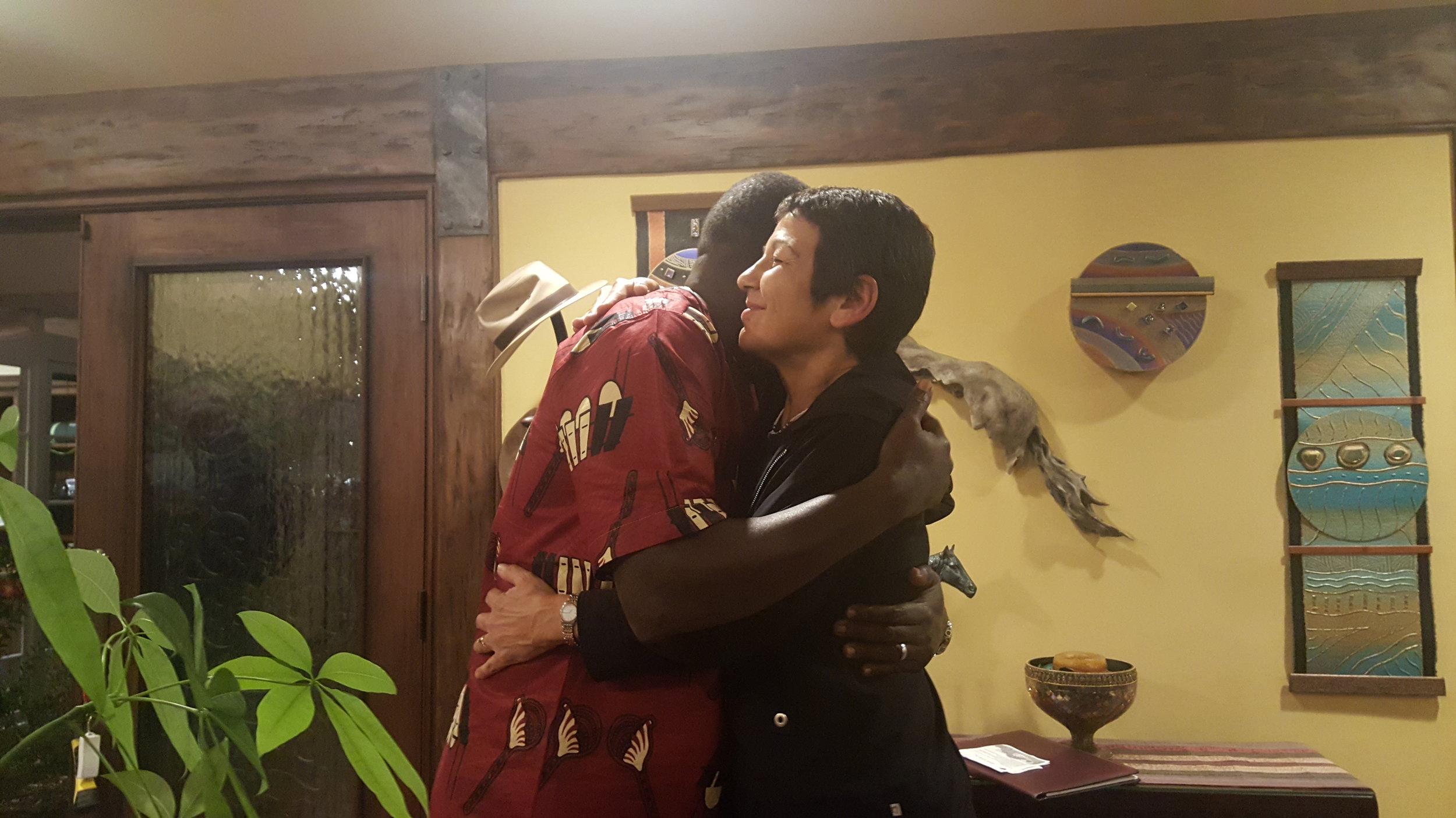 Hug Alex  copy.jpg