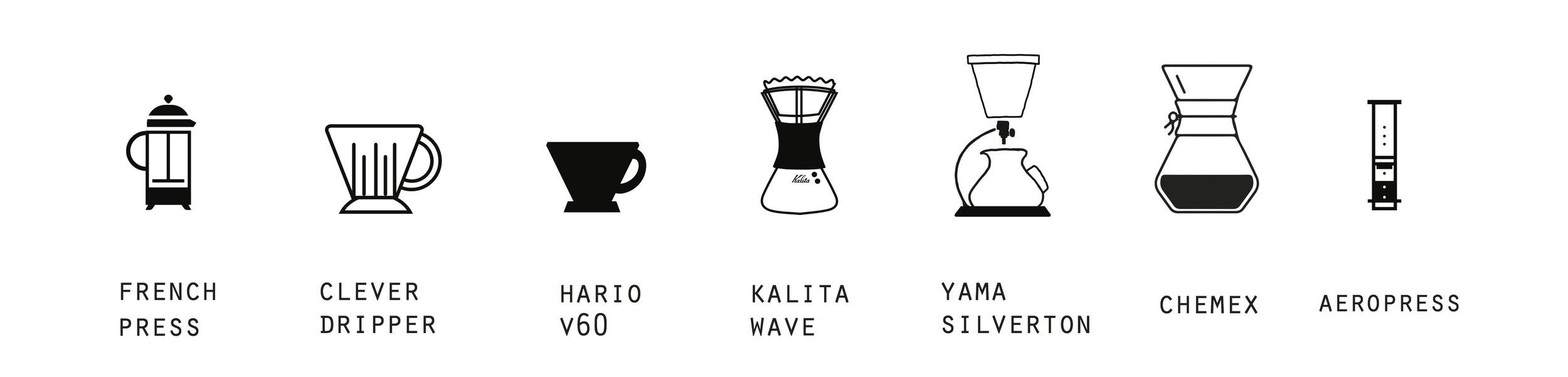 brewing methods.jpg