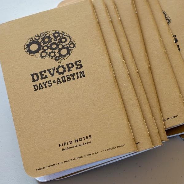 DevOpsDays2014_321.JPG