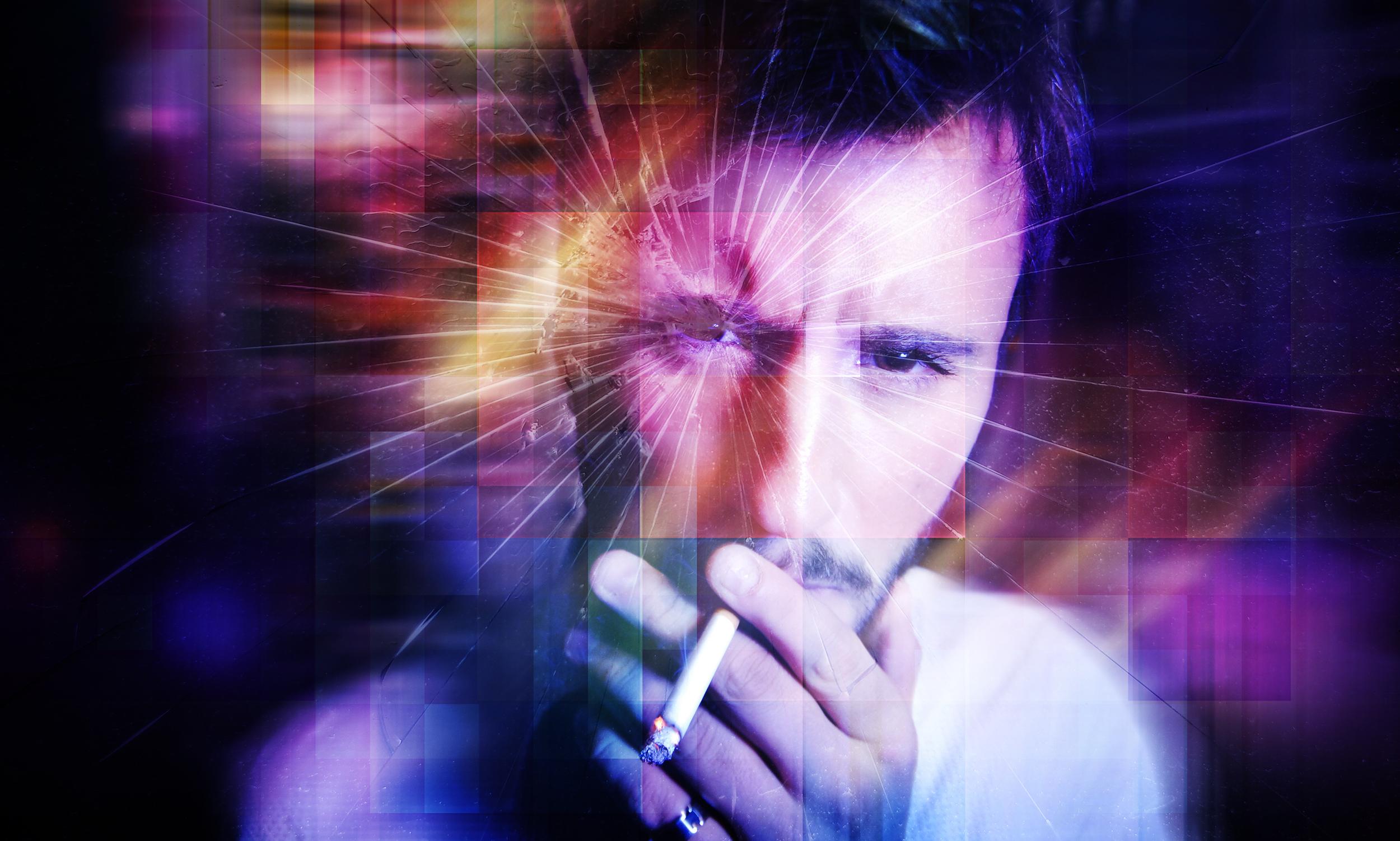 Marst-Autoportrait.jpg