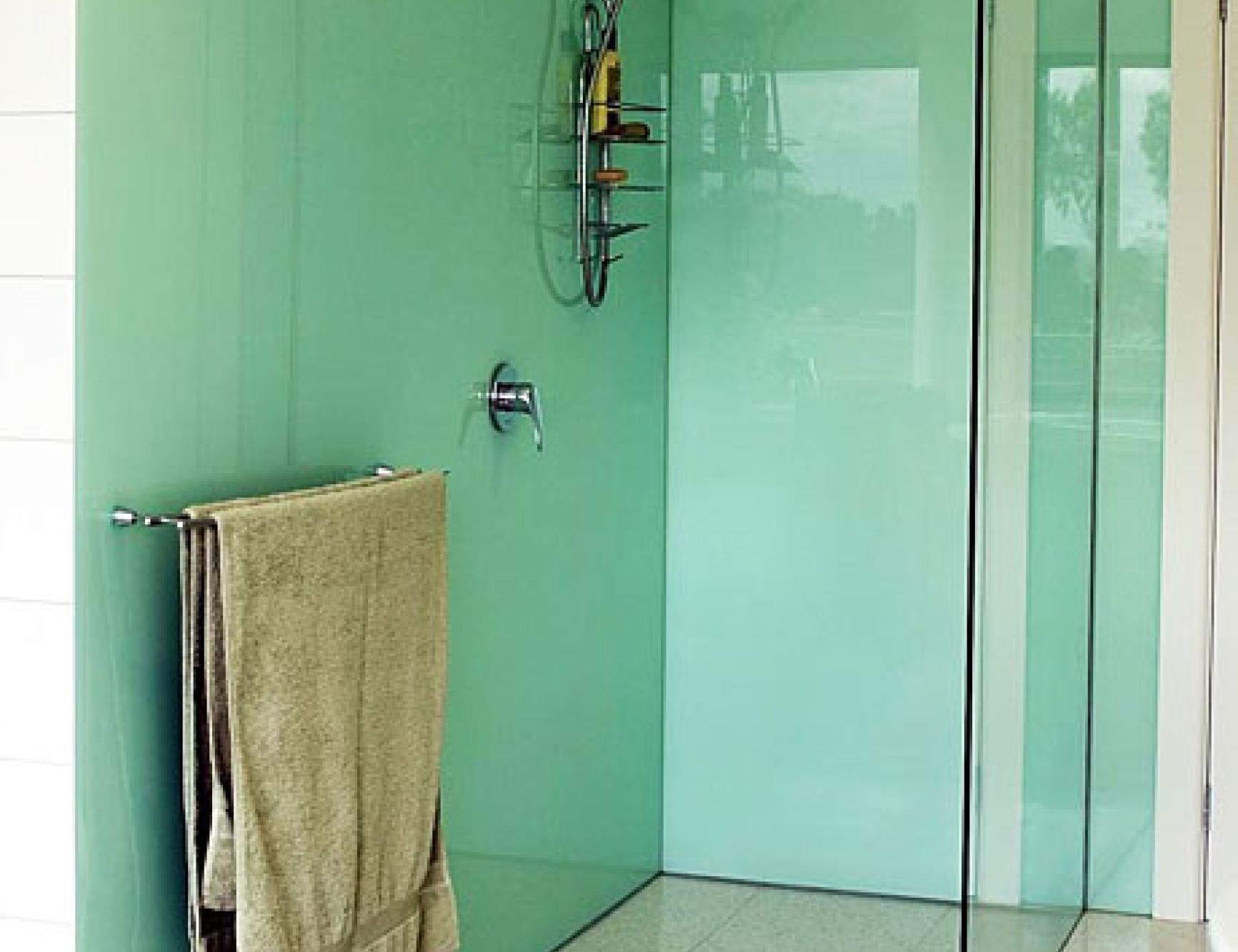 melbourne-glass-group-spashbacks-6.jpg