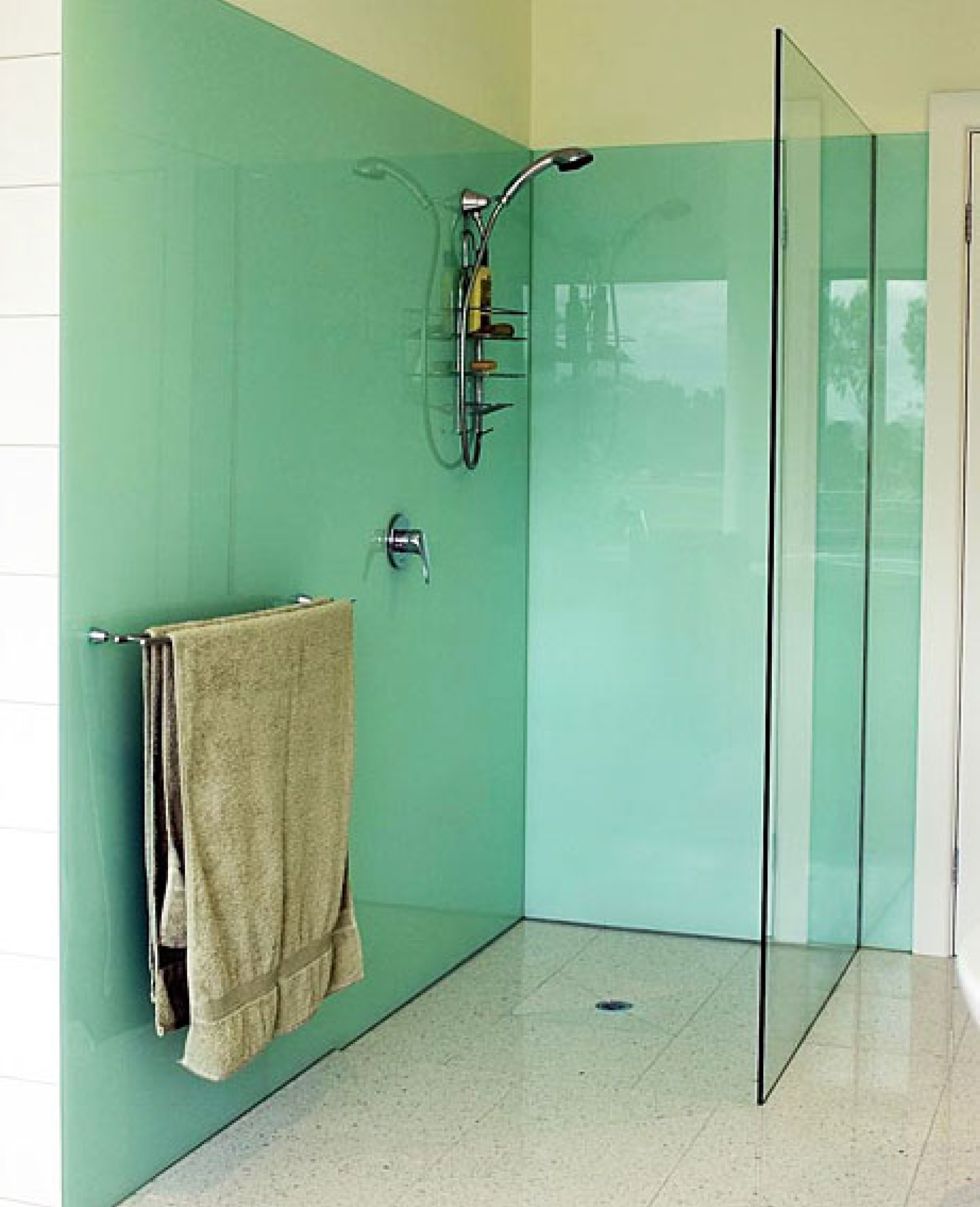 melbourne-glass-group-showers6.jpg