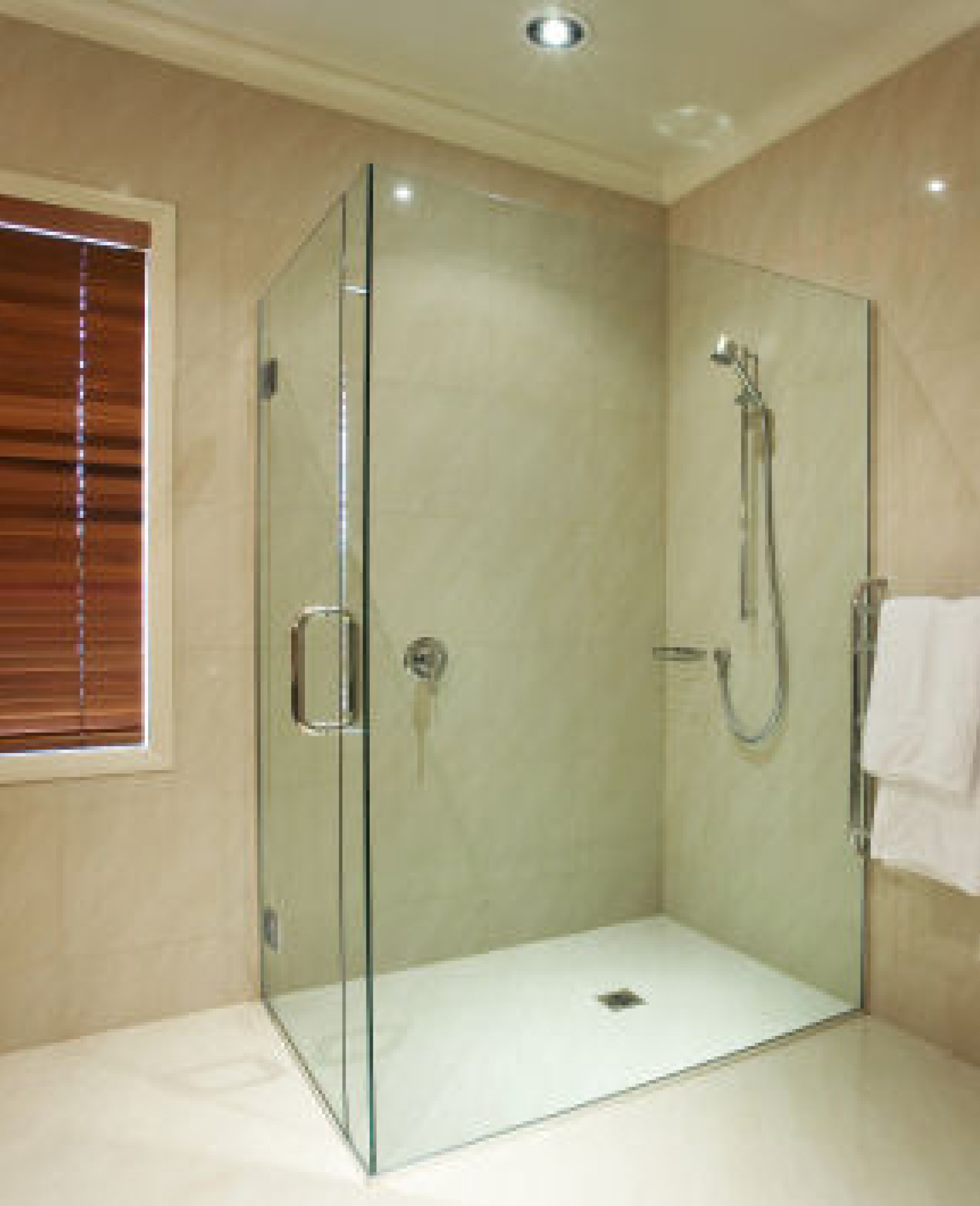 melbourne-glass-group-showers8.jpg