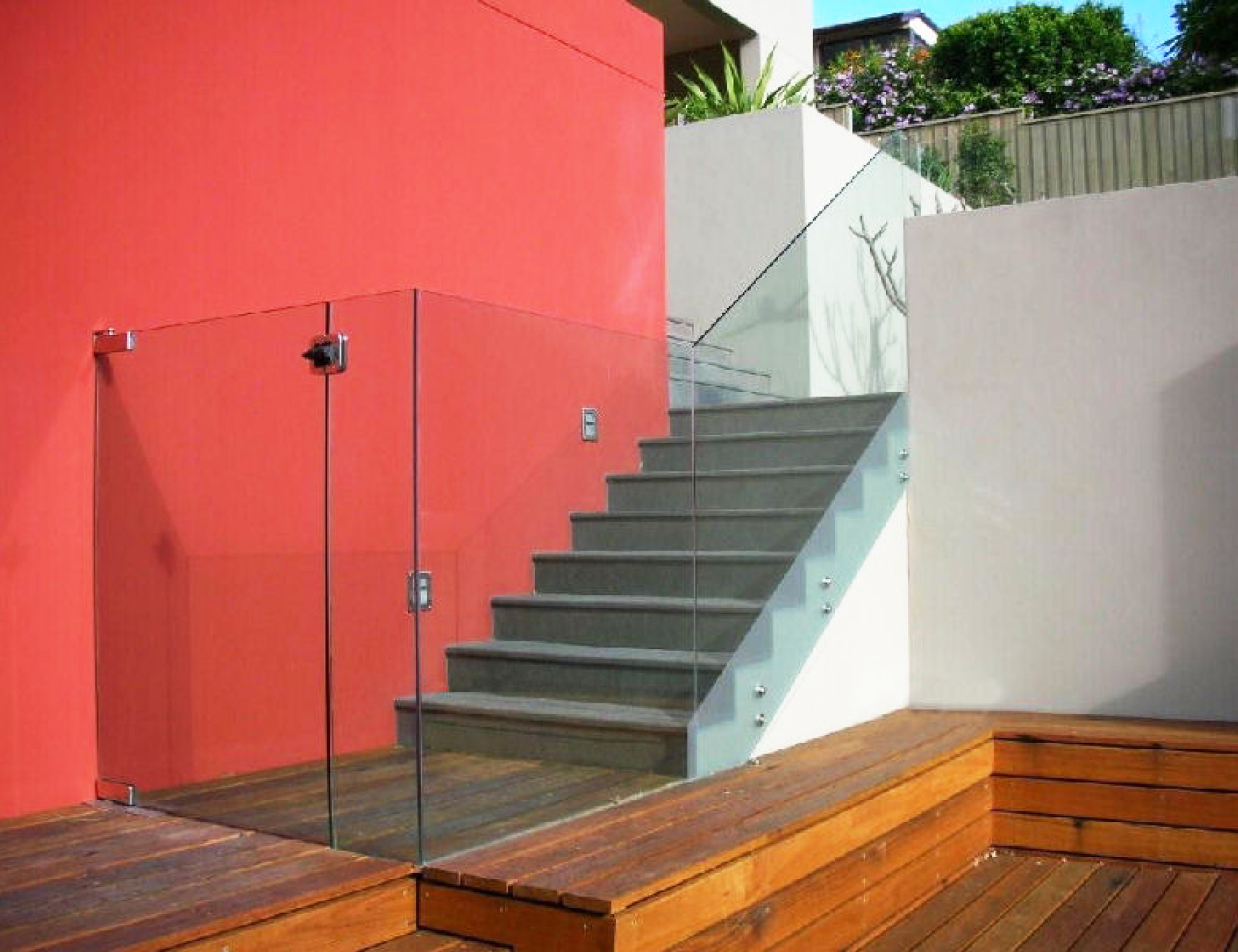 melbourne-glass-group-pool-fence4.jpg