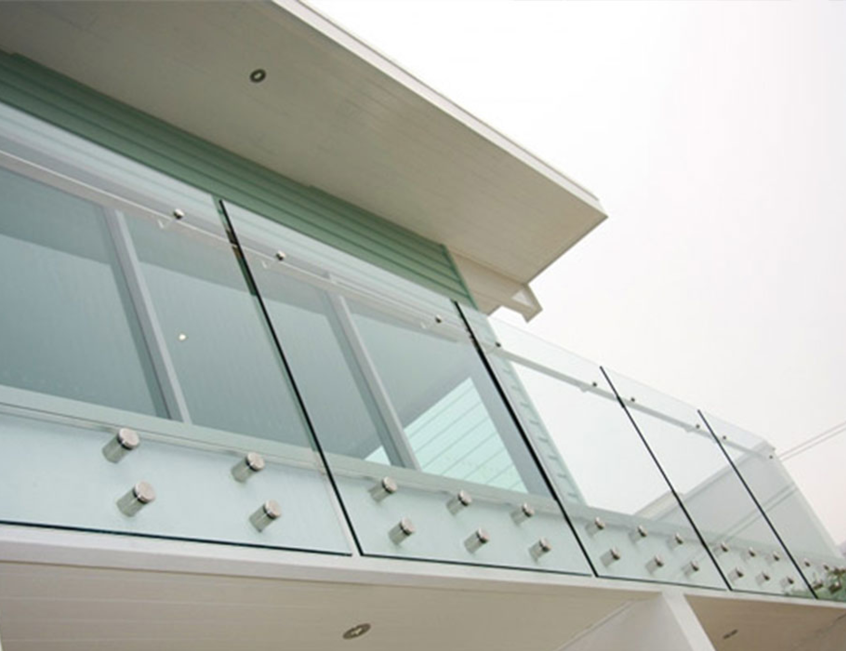 melbourne-glass-group-balustrade2.jpg