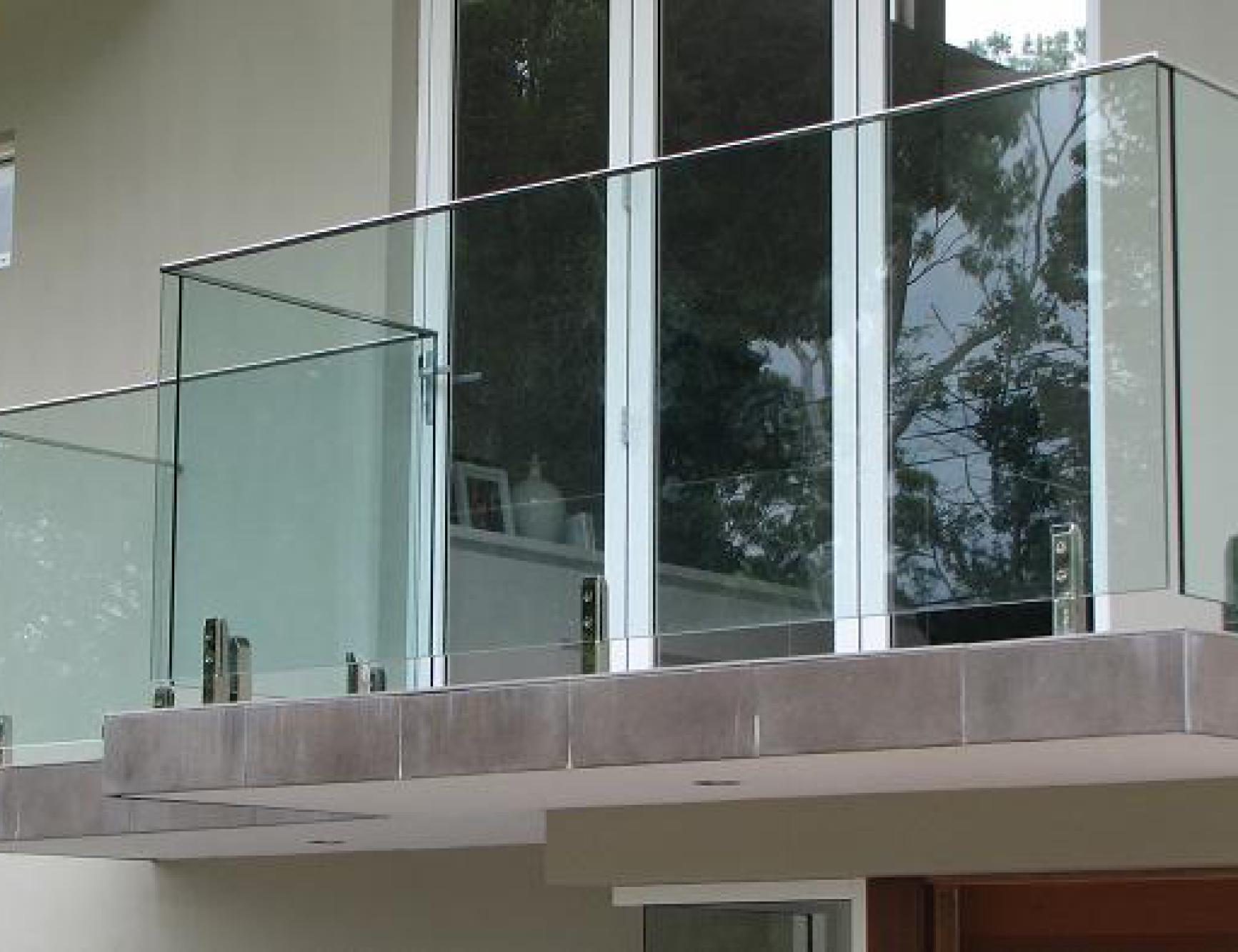 melbourne-glass-group-balustrade.jpg