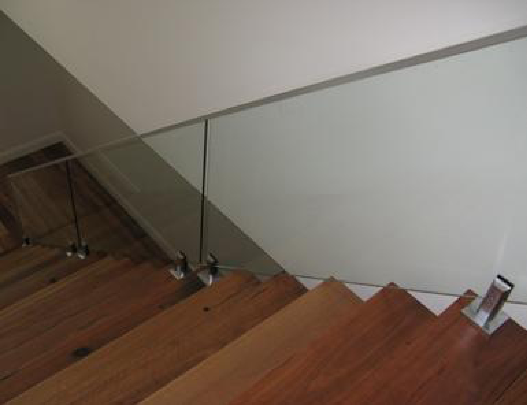melbourne-glass-group-balustrade4.jpg