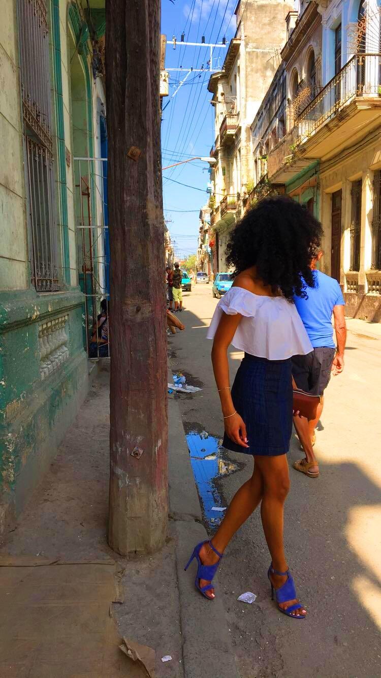 Tori in Cuba 2.JPG
