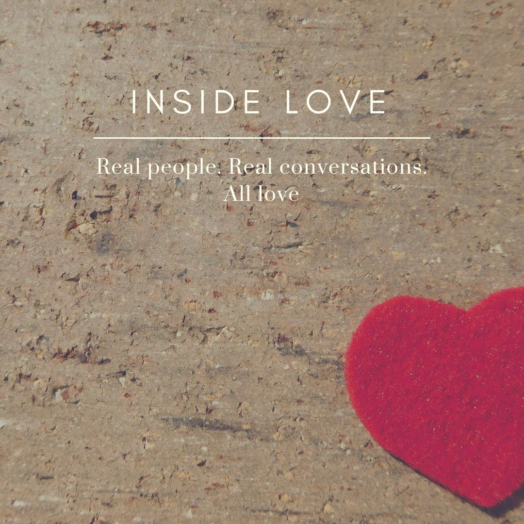 Inside Love.png
