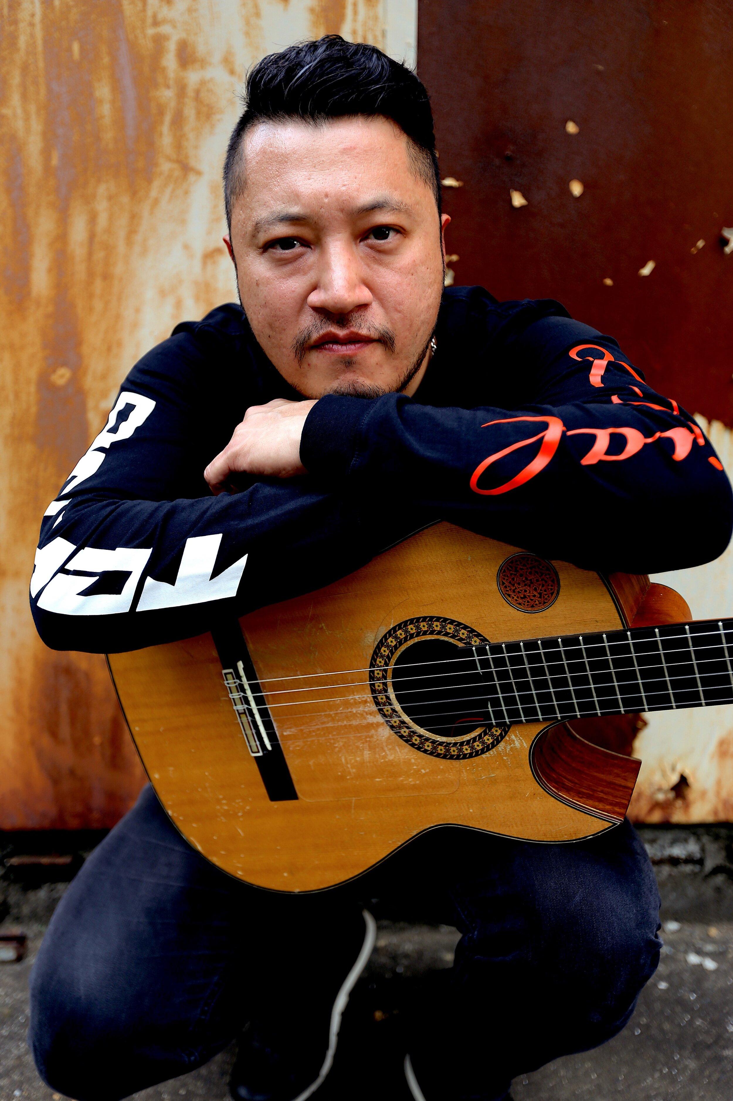 マルセロ木村(Vocal&Guiter).jpg