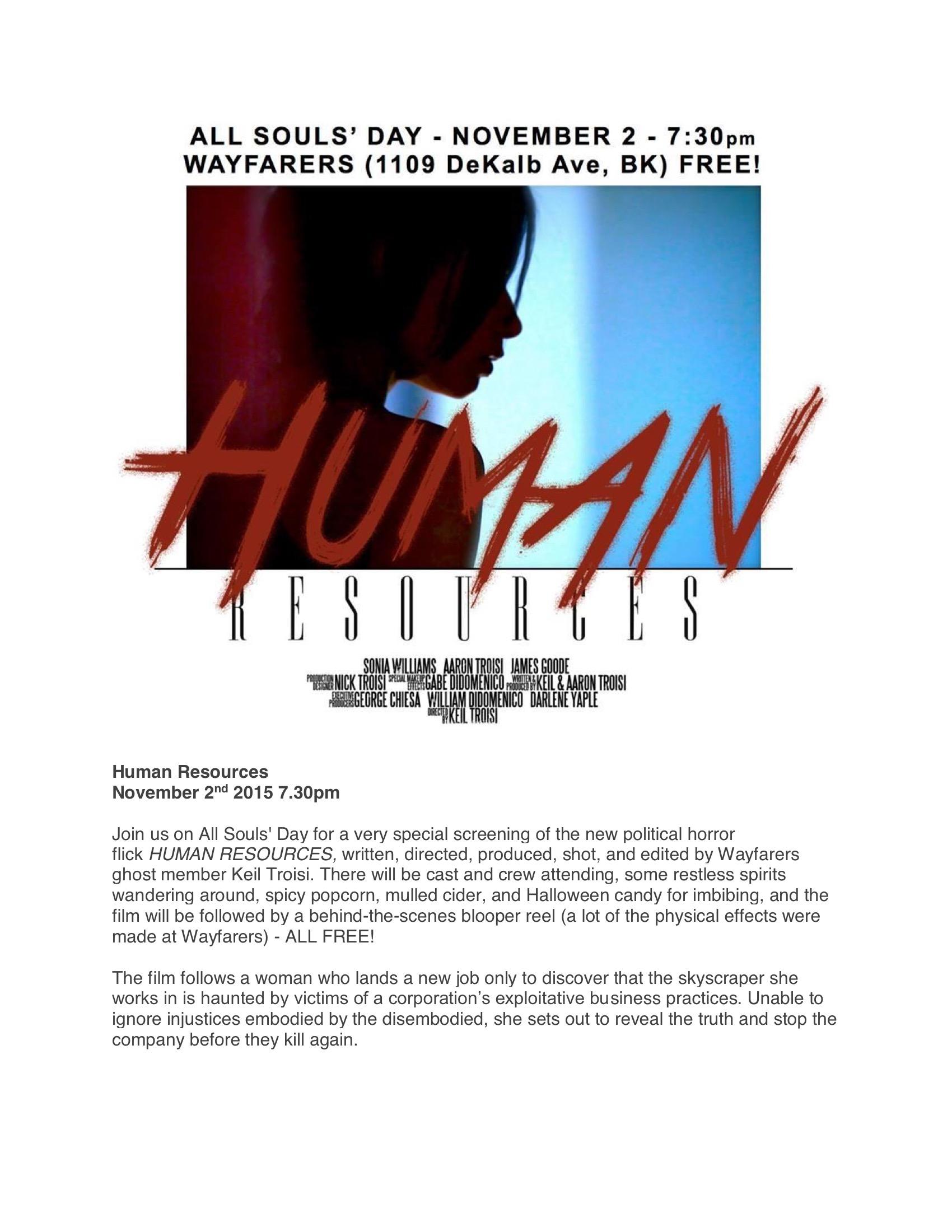 Human Resources-1.jpeg