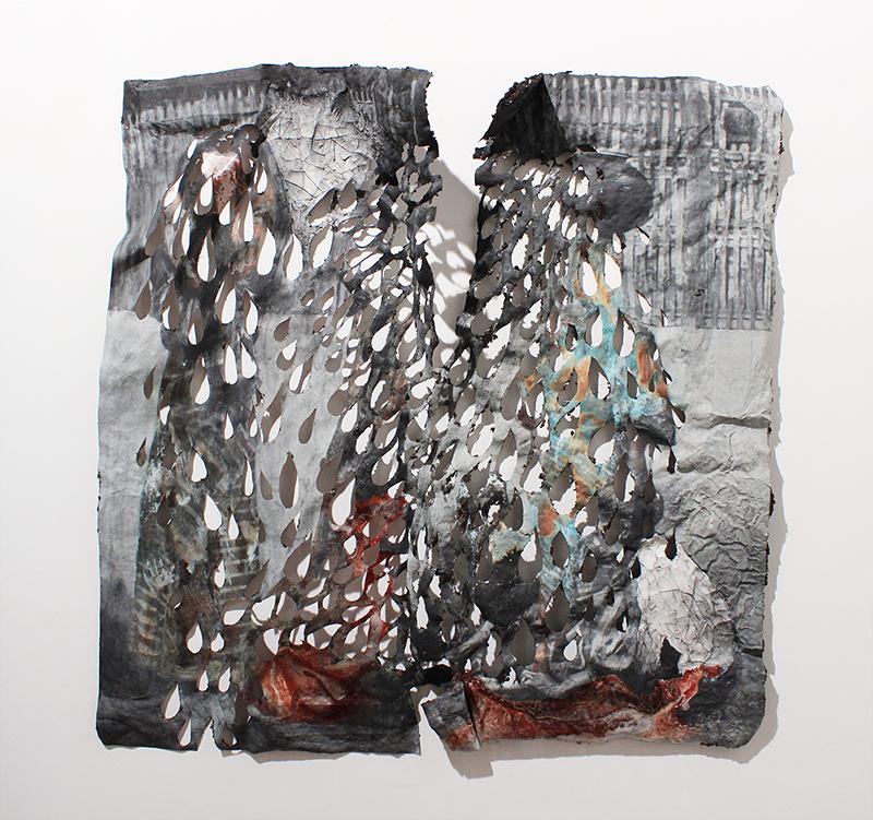 2016.02 Sara Jimenez