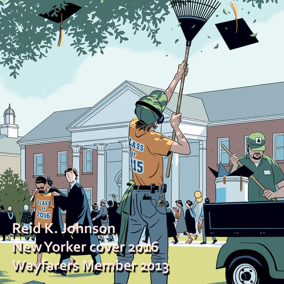 WF Promo.Johnson.3 (1).jpg