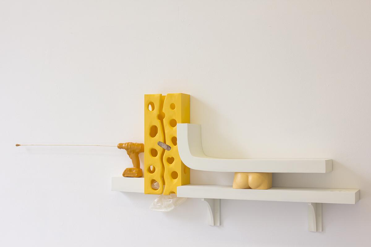 Cheese holes.jpg