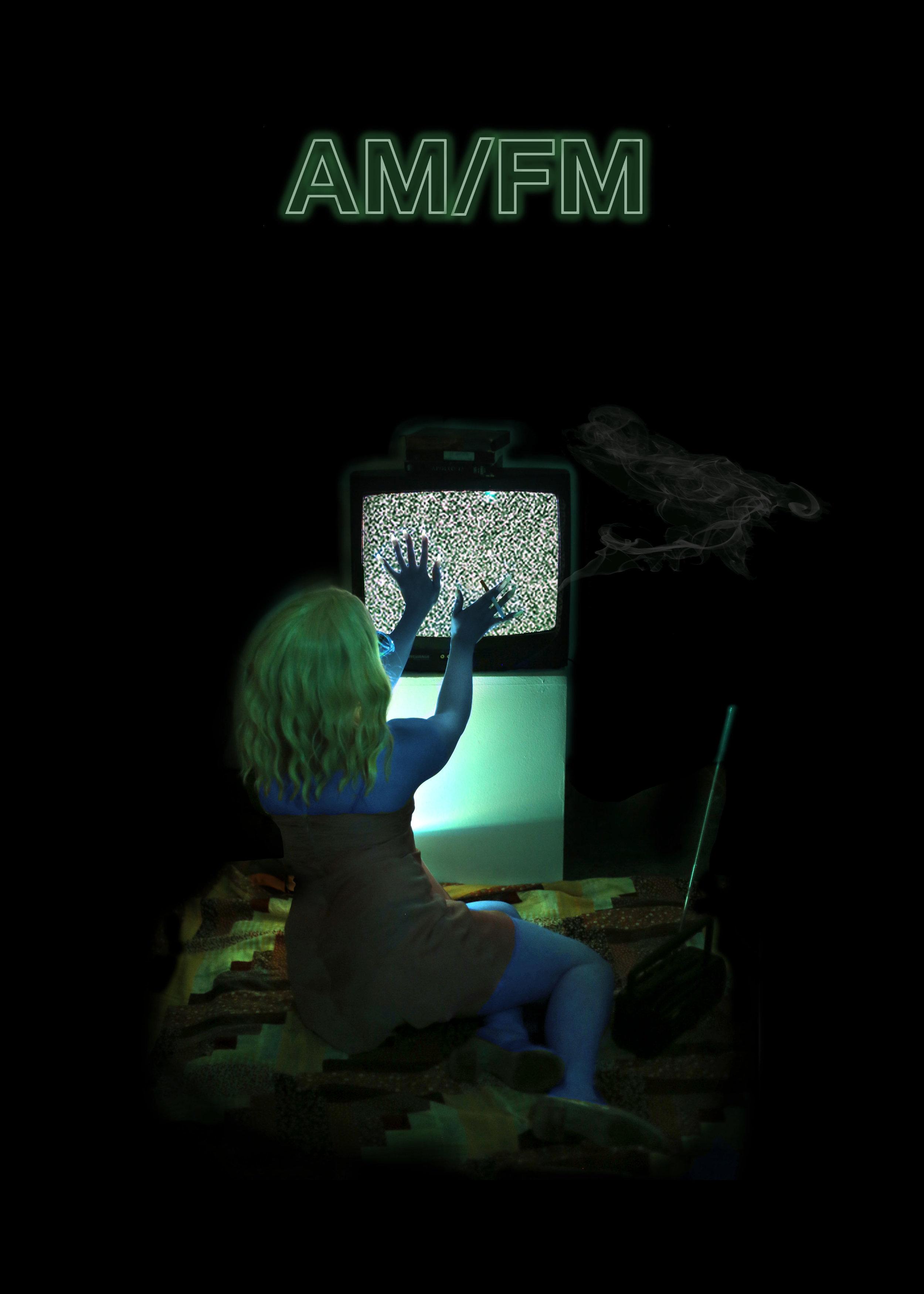 am_fm_poster.jpg