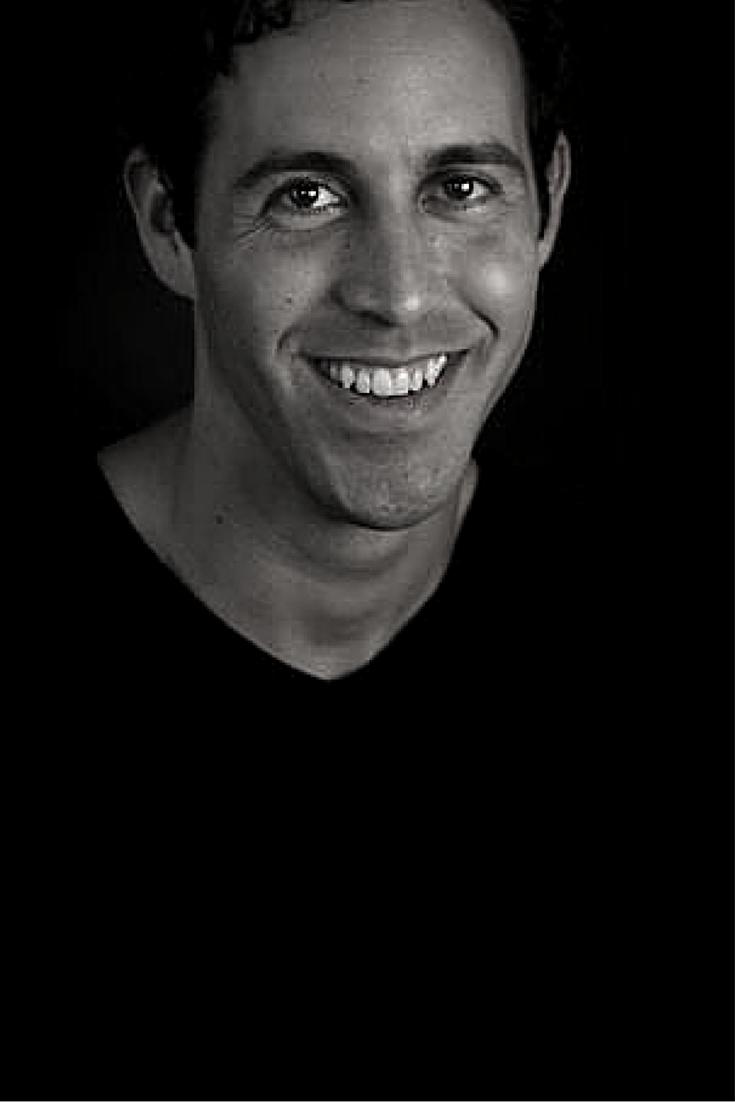 Rubén Graciani