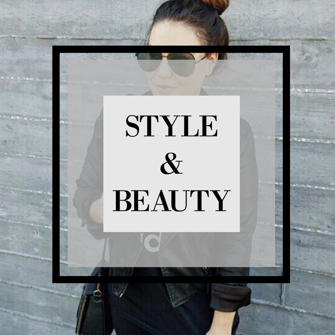 StyleAndBeautyButtonMelanieMineau.jpg