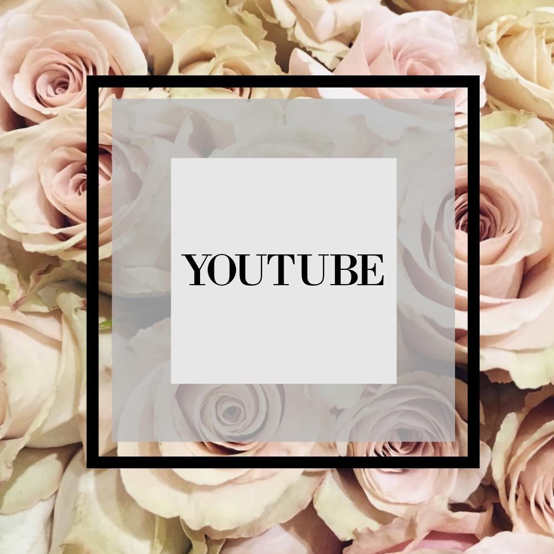 YouTubeFlowersIconMelanieMineau.jpg