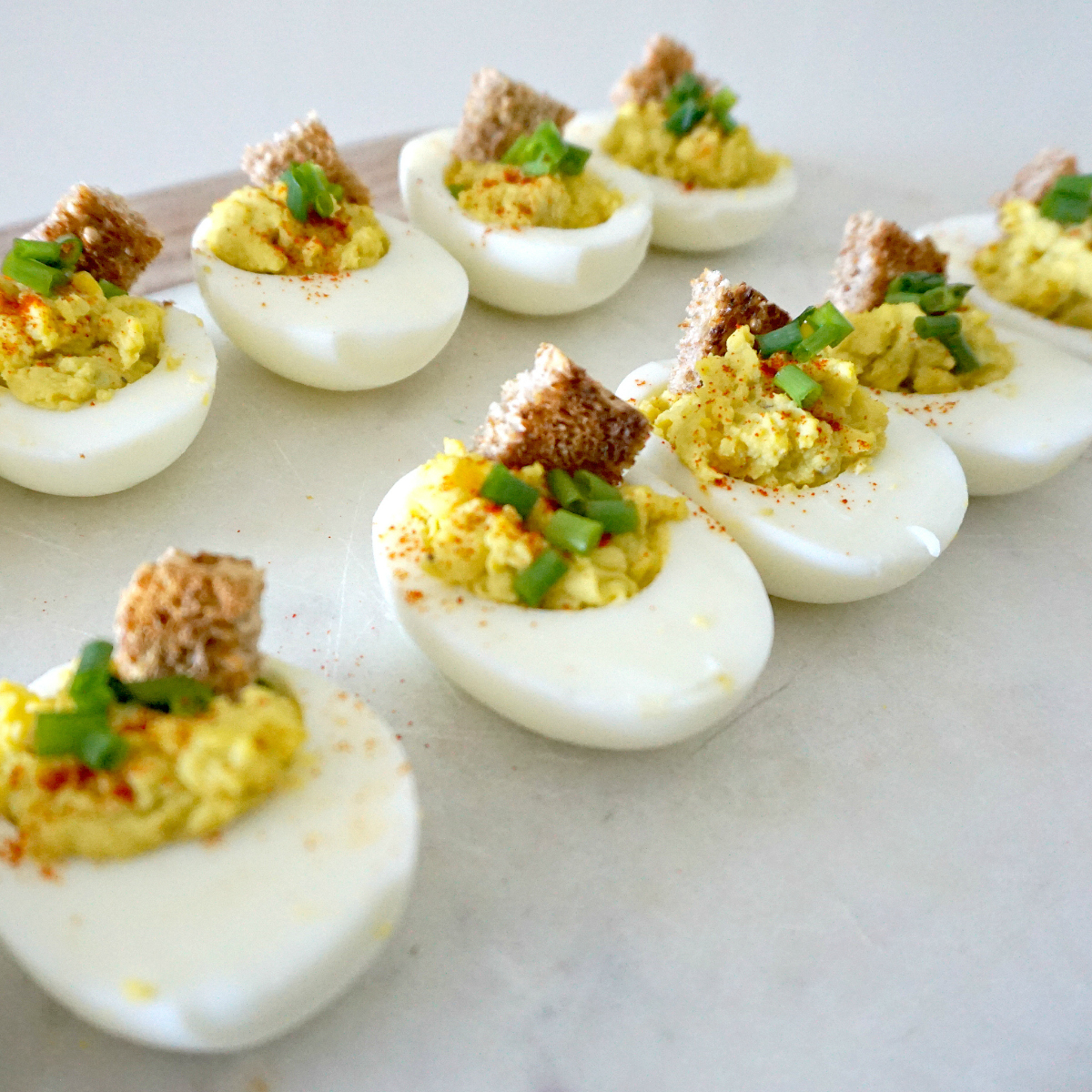 Avocado Toast Deviled Eggs Recipe.jpg