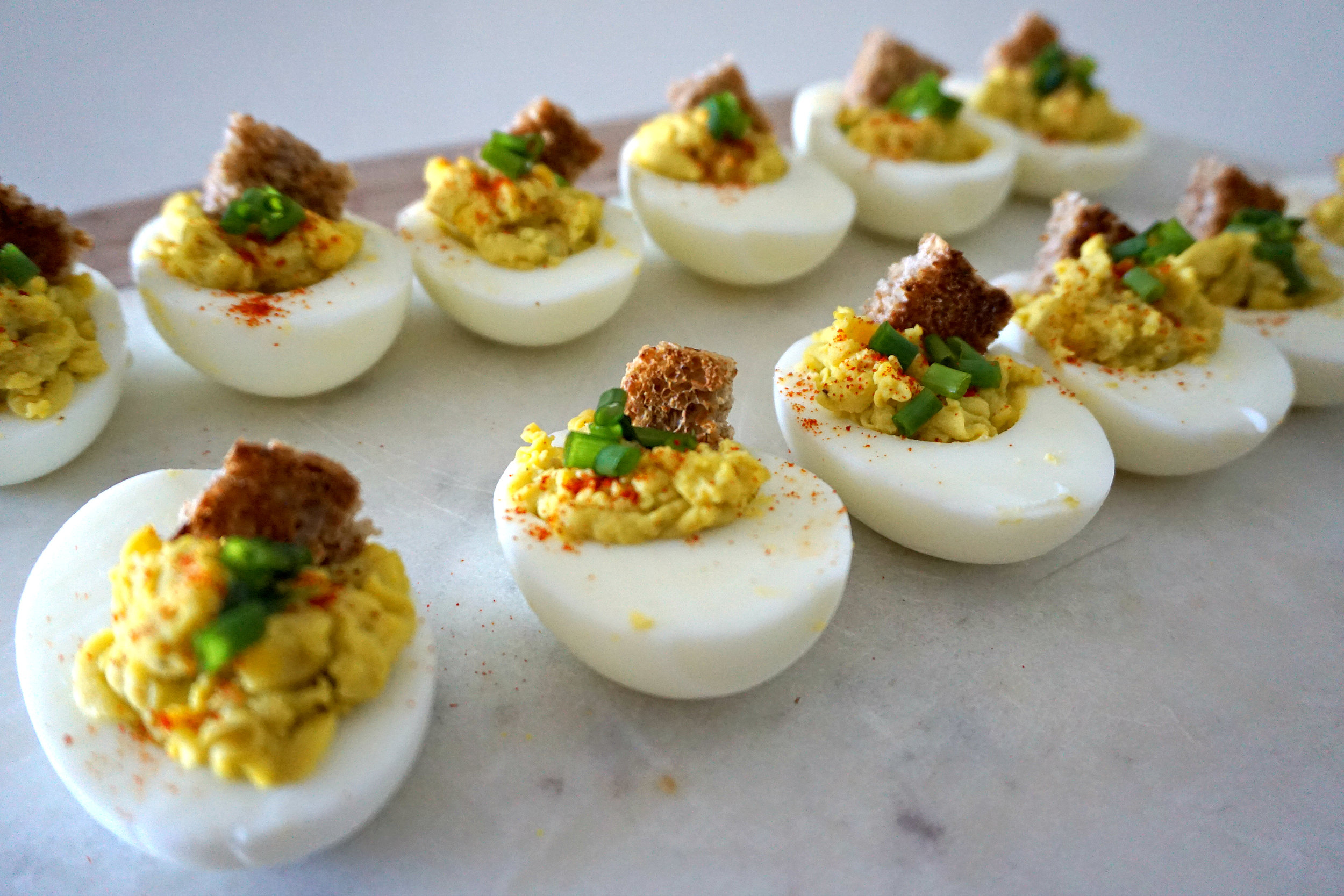 Avocado Toast Deviled Eggs.jpg