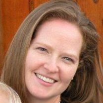Emily Sterrett