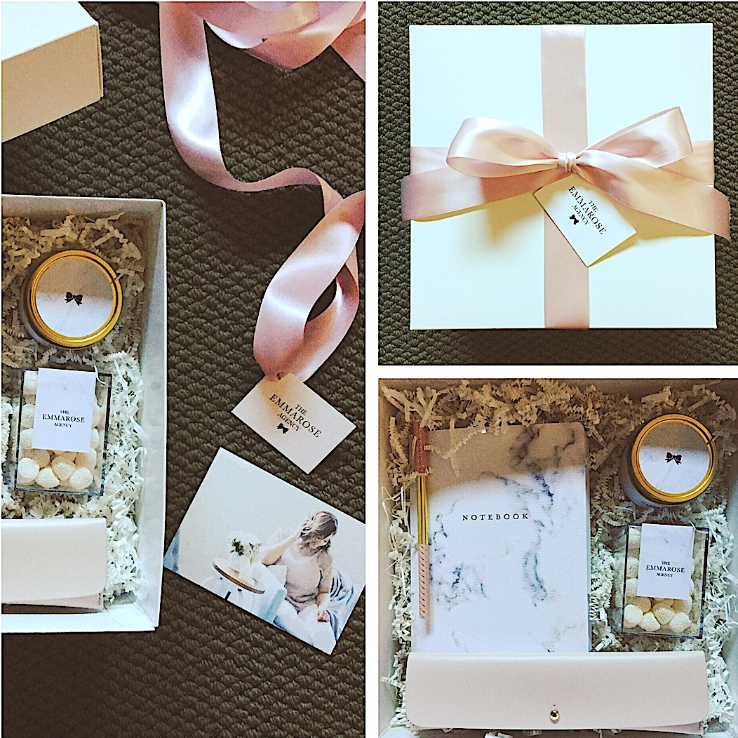 Custom Client Gift.jpg