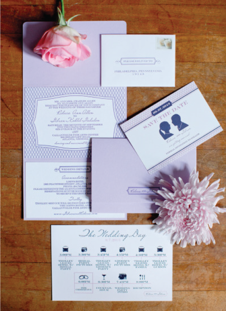 Letterpress Silhouette Invitation.png