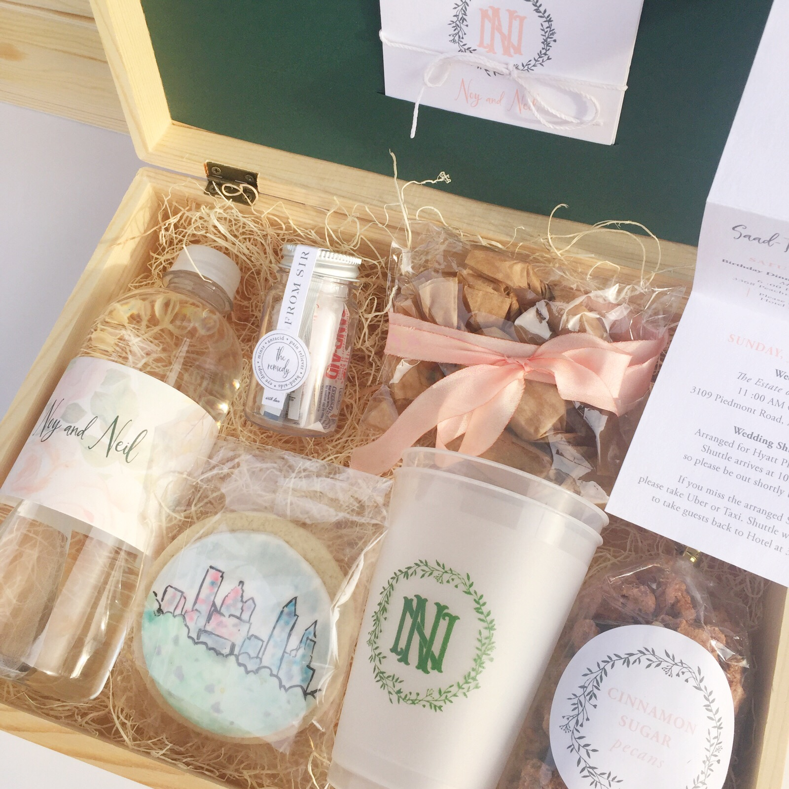 welcome gift box.JPG
