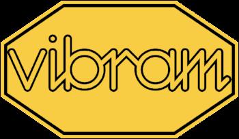 1200px-Vibram_logo.png