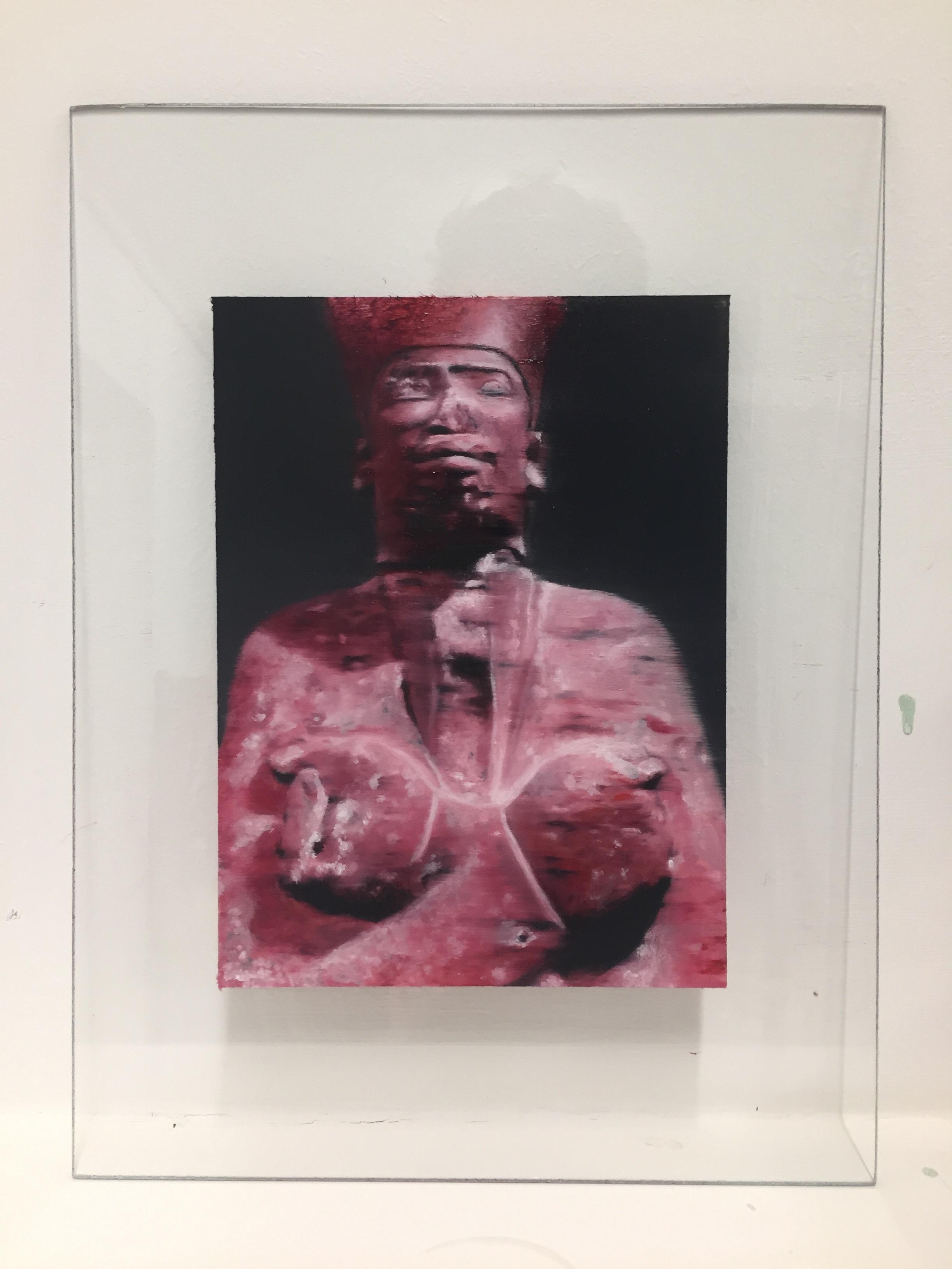 King Mentuhotep II