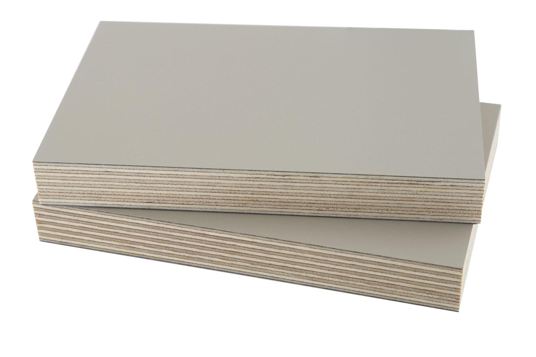 Copy of Stone Grey